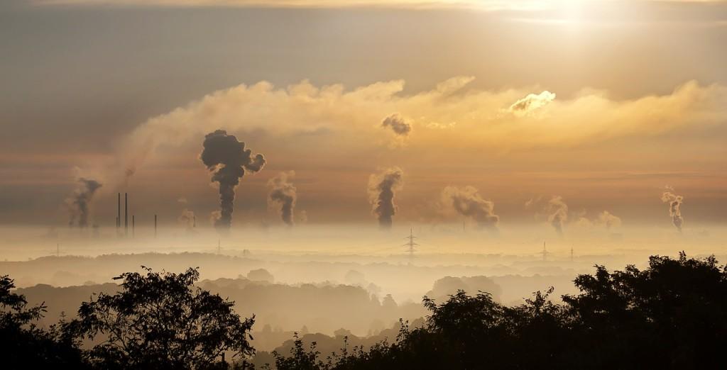 Air Pollution_CCO_Pixabay_2016_02_04
