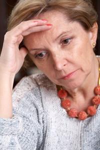 Asthmatics and Chronic Migraines