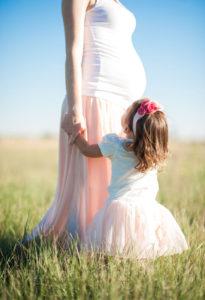 pregnant-blog pic