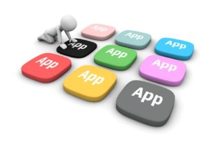Pick An App to Manage Your Asthma