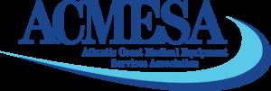 ACMESA Logo